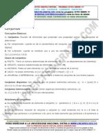Matematicas Www.preicfes Gratis.com
