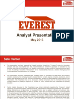 9e9dcfEverestAnalystPresentationQ4FY13
