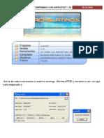 1043-Destripando El Asprotect 1.23 Del Aspack 2.12