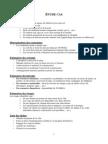 etudecas.pdf