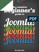 Joomla Guide