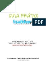 TutorialTwitter-bySomosCriativos.com-Nãotirecréditos
