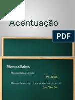 Portugues_Acentuação
