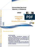 332569_PROCESOS_QUIMICOS