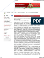 Portal Mackenzie_ Breve História do Protestantismo no Brasil