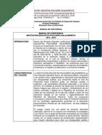 MANUAL de CONVIVENCIA Finalizado Correcciones