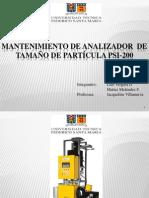 Presentacion PSI 200 (2)