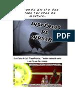 Mistérios de Midgard