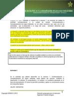 Realimentacion Completa ACTIVIDAD 1-Semana 1_AplicacionesPLC