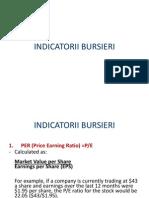 104_INDICATORII BURSIERI