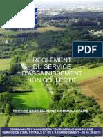 Reglement Assainissement Non Collectif.pdf