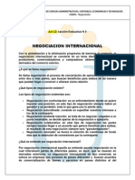 Lectura_12--------_n2_leccion_evaluativa_3