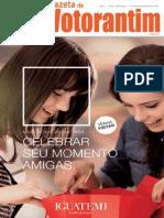 Gazeta de Votorantim PDF 44