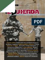 Revista Izquierda, No 39