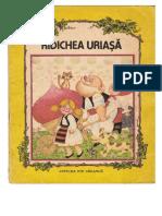 RIDICHEA+_ URIASA