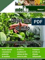 SupleÑandeÑu20131116
