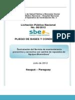 Pbc Repequiposmedicos 1340379276416