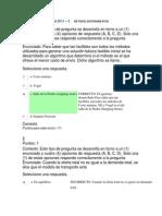 Evaluacion Nacional Metodos Deterministicos Corregida