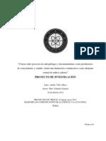 Protocol Ode Investigacion Andres Villa 2012