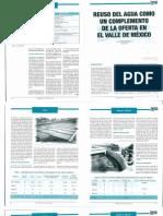 Revista 4 3Reuso Del Agua