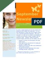 parent newsletter2