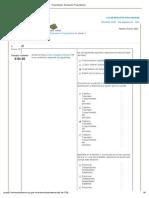 Propedéutico_ Evaluación Propedéutico