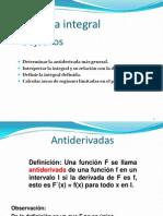 La_integral Definida (2)