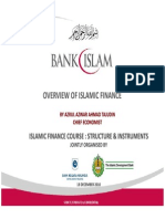 OverviewOfIslamicFinance-13122010
