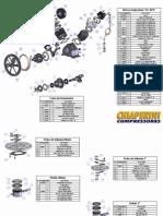 Blocompressor15+_APV