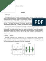 Ayrton_Engenharia Quimica_2013_trabalhos_estatística