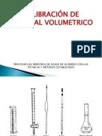 Calibracion-Volumetrico
