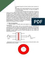 Embrague.pdf