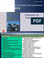 PDF Beer Dinamica 9e Presentacion Ppt c15
