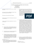 2008-1333-EC - En - Food Additives