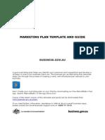 MarketingPlanTemplateandGuide.docx