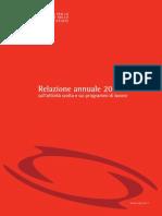 Relazione_Annuale_AGCOM_2013