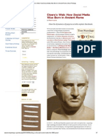 Cicero's Web_ How Social Media Was Born in Ancient Rome _ Brain Pickings