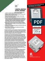CPU 95 Brochure