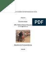 TEXTO PUBLICIDAD ENGAÑOSA