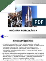 TQ-Petroquímica.ppt