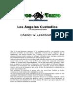 Leadbeater, Charles W. - Angeles Custodios