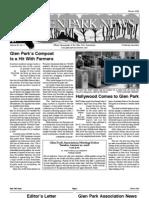 GPN Winter 2005 - 2006
