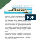 Fernando Rueda Urquiza 4to B