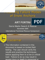 Snow Anchor forces.pdf
