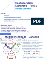 Ce423_Multicolinearidade_8
