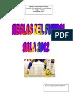 Trabajo de Educacion física.docx futbol