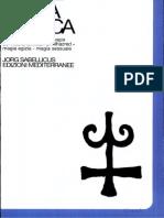 124899352 Jorg Sabellicus Magia Pratica Vol IV