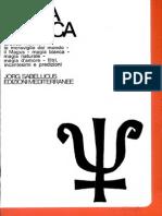 174408909 Jorg Sabellicus Magia Pratica Vol III