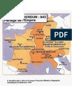 Traite Verdun