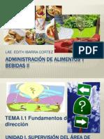 ADMINISTRACIÓN DE ALIMENTOS Y BEBIDAS II.ppt